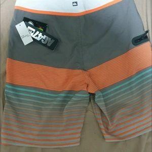 Bathers shorts